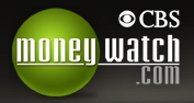 SEO Feature on CBSMoneyWatch.com