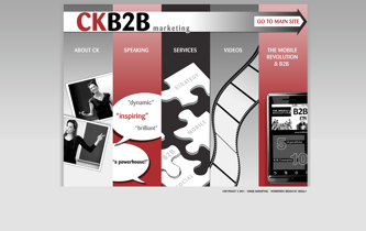 ckb2b